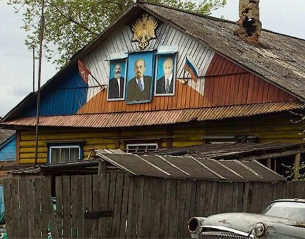 В Кремле заявили об отсутствии договоренности с Грецией по финпомощи - Цензор.НЕТ 2906