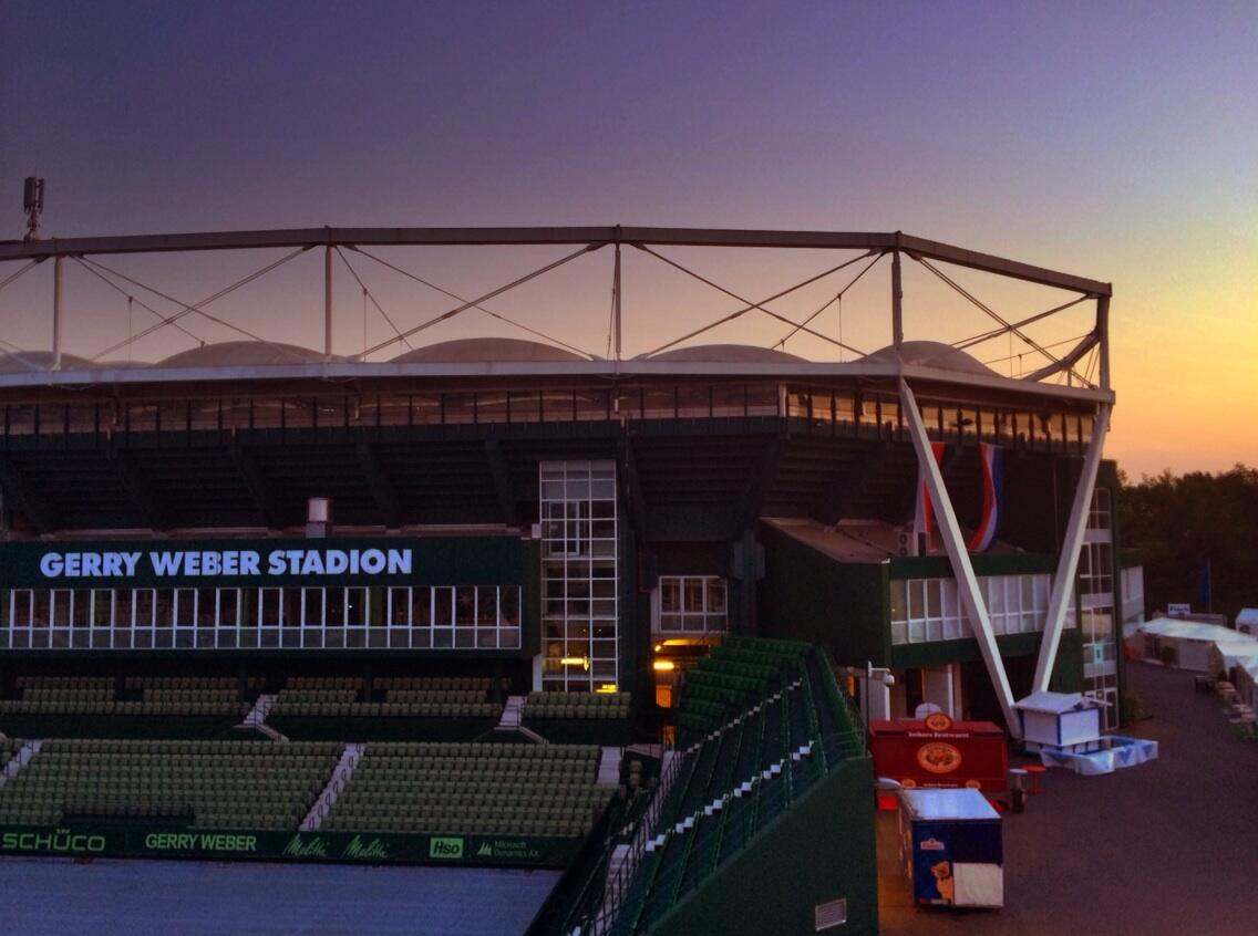 ATP 250, Halle del 9 al 15 de Junio de 2014. Bpo__gtIIAAzi1c