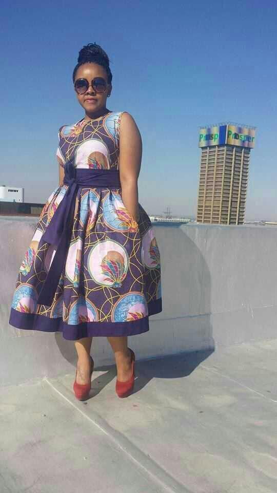 Bow Afrika Fashion On Twitter Quot Http T Co Lts17c4quz Quot