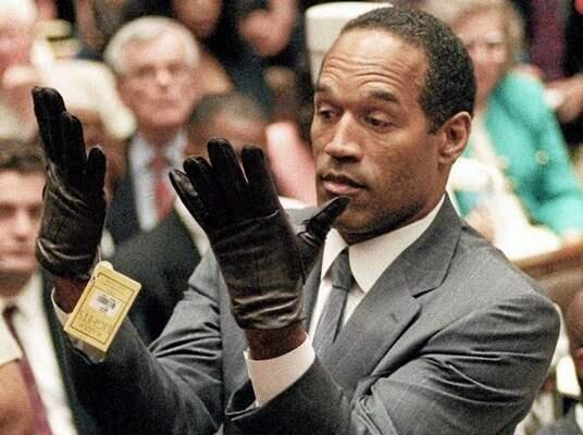 @PasStarNews 20 years after the O.J. Simpson case, do u think he was guilty? http://t.co/TviSNCCipz #OJ20yrs http://t.co/mtS2l1Ya8i #Uh-Yes