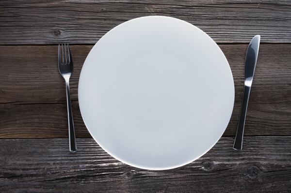 Vous ne mangez pas ce midi ? Un choix ? Le #jeûne est au menu de Pixel cette semaine. Pourquoi vous-y-êtes vous mis ? http://t.co/SV7gz3MwAT