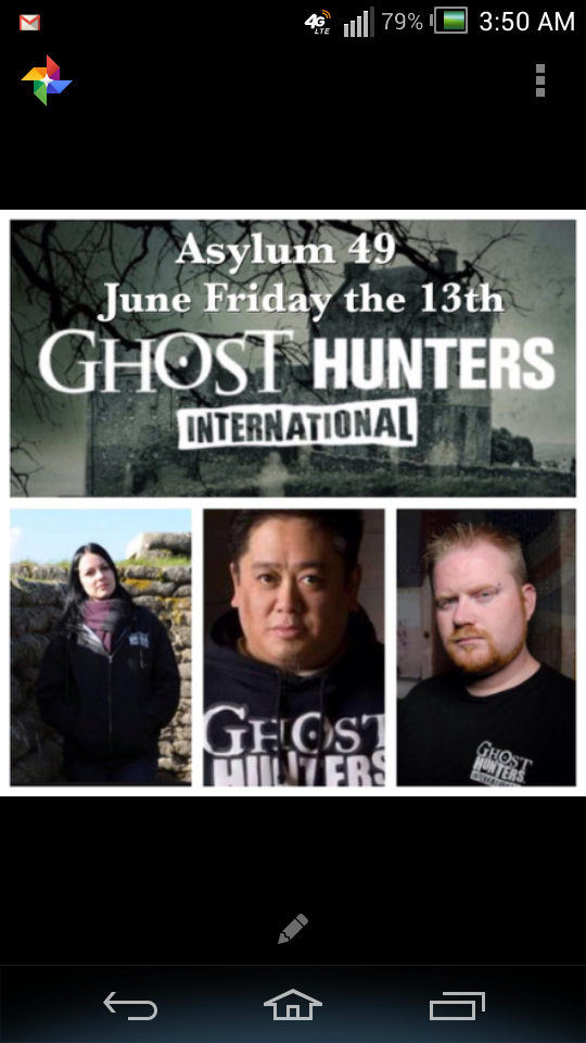 This weekend in Utah! Join @joe_ghi  and @GHIPaul... and myself... http://t.co/tSEKHDFB7E