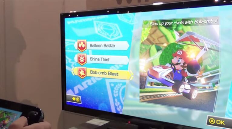 Mario Kart 8 | Wii U - Page 7 Bprtw6vIAAA1sWv