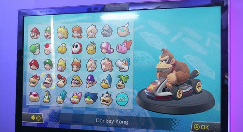 Mario Kart 8 | Wii U - Page 7 BprtxJjIUAAub1B