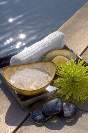 Откройте для себя и близких преимущества тренажерного зала, открытого бассейна, сауны, джакузи, массажа в отеле Хаятт http://t.co/95UlUoBzcH
