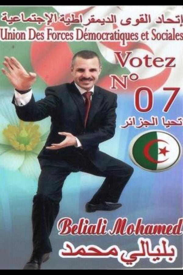 Actualités Algeriennes - Page 30 Bprv4WvIgAA5DFP