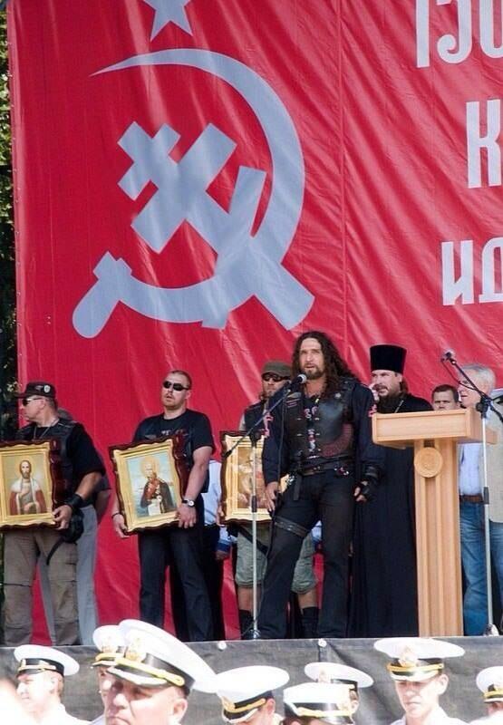 В КПРФ хотят референдум о переименовании Санкт-Петербурга в Ленинград - Цензор.НЕТ 2757
