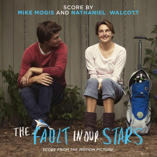 Nate and Mike composed the score for @thefaultmovie, in theaters now. Get your copy here: http://t.co/XxgPeiNarU http://t.co/q9DOuu2Ath