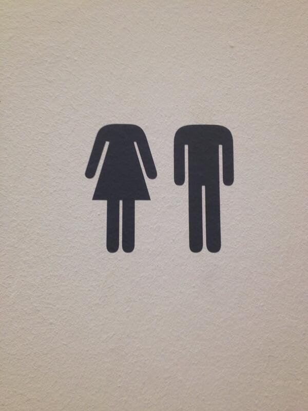 "Bathroom Sign Game daenerys targaryen on twitter: ""game of thrones bathroom sign http"