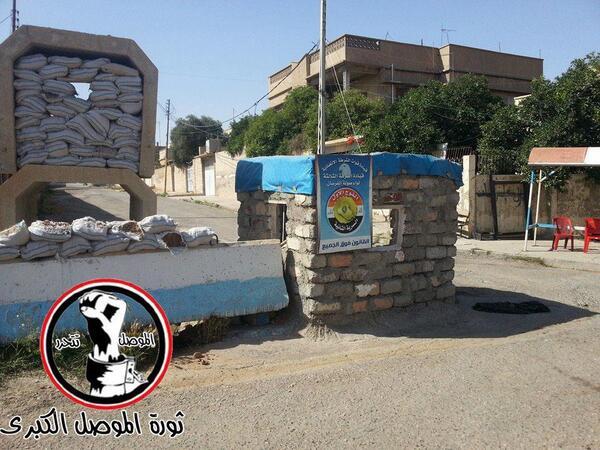 Début de révolte en Irak? - Page 5 BptWrO7CEAE1x7H