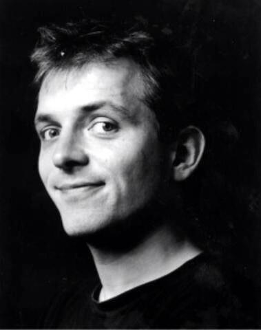 Rik Mayall R.I.P. Thank you from the bottom of my heart. http://t.co/UJtJ5q0LIH