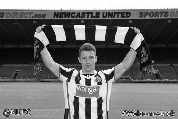 Sunderland post angry statement after Jack Colback leaves club for Newcastle United [Best tweets]