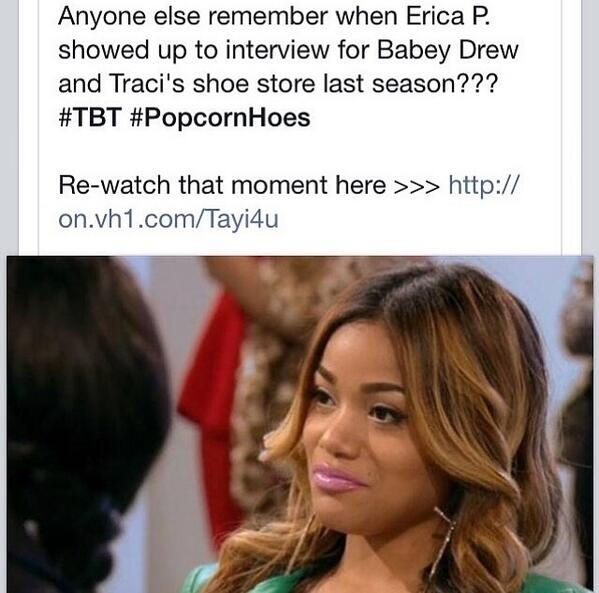 Remember? #LHHATL http://t.co/vxaNf5KSJD