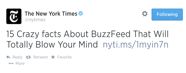 This should be on a motivational poster for someone to save journalism. http://t.co/5pWoLq6NJx