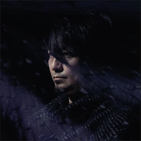 BOOM BOOM SATELLITESの新曲「ONLY BLOOD」の試聴映像がオフィシャルサイトにて公開! @BBS_kawashima  http://t.co/bHQjcOighD http://t.co/zIBVAgEjAQ