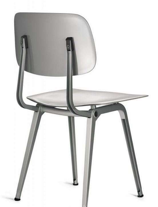 Deze is ONGESCHIKT. Lees hier hoe waar een stoel in de #zorg wél aan moet voldoen: http://t.co/UJXtENWzq9 http://t.co/0d5ixzSPnB