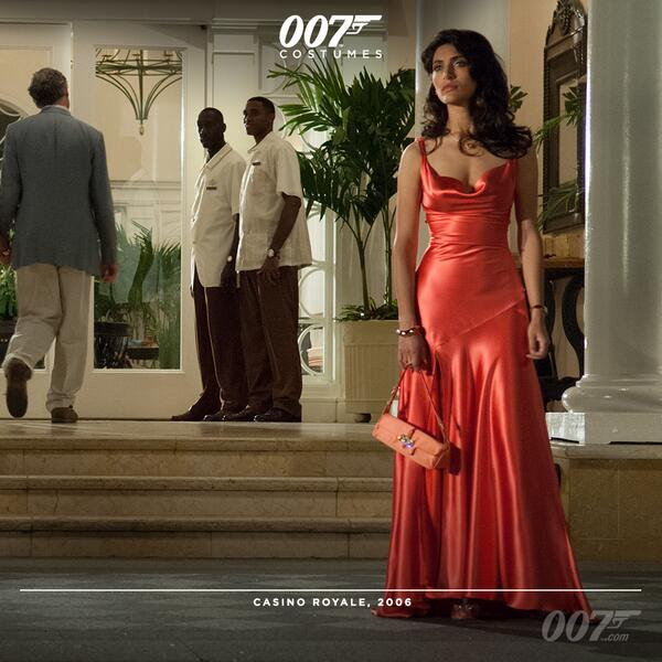 casino royale solange