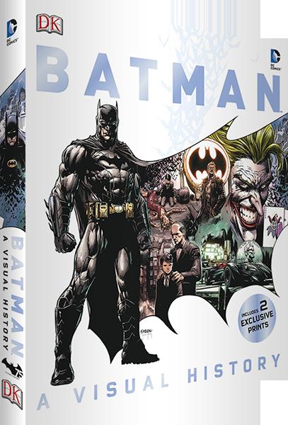 Batman : A visual history Bpx_3TFCEAAUgm_