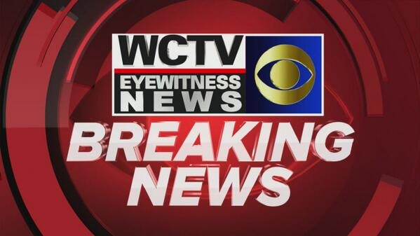 BREAKING: Shelter in place called at TCC due to a possible armed suspect near building 3 http://t.co/AFoxKeSjs9