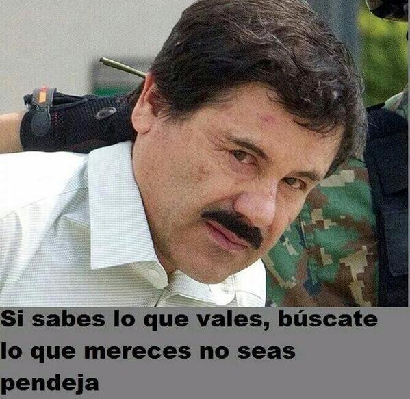Narco Frases On Twitter Httptcoy0s0zvxfyh