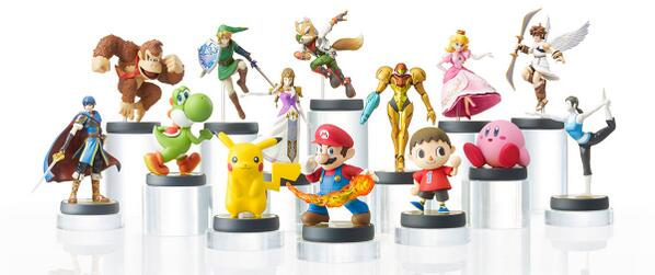 ¿Ha ganado Nintendo el E3 2014?