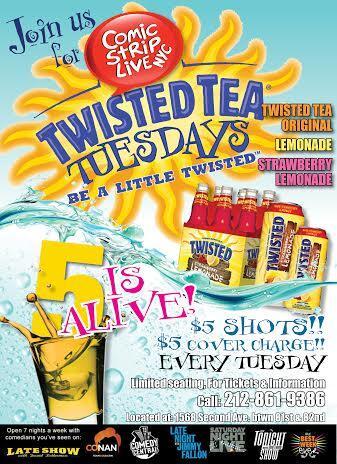 It's twisted Tuesday again!! @patdixon @Mickthomas @Nathanmacintosh @mikeburton @peteleetweets @MikeVecc78 http://t.co/WOaCoKj6UA