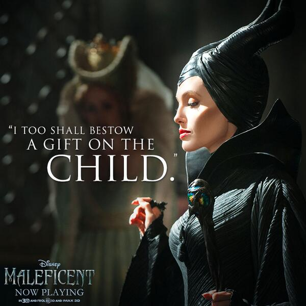 Maleficent Mistress Of Evil On Twitter What Is Your