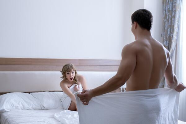 Каталог для секса