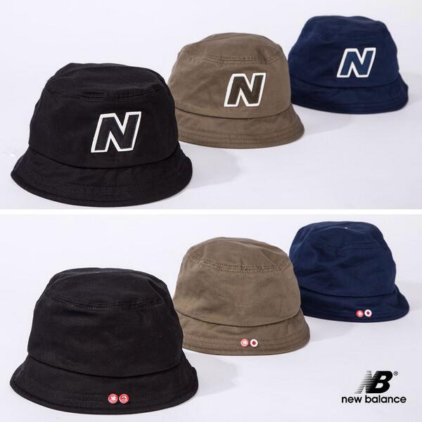 Buy   new balance bucket hat 501cce0d1cd