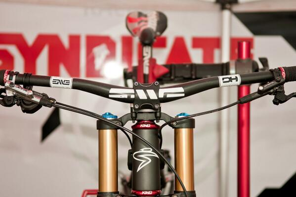 The cockpit of @StevePeat. http://t.co/rUeMOduHJJ
