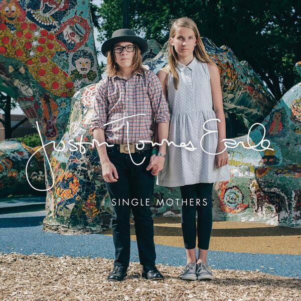 My new album 'Single Mothers' will be available in the US 9/9 http://t.co/u29csy3MpB