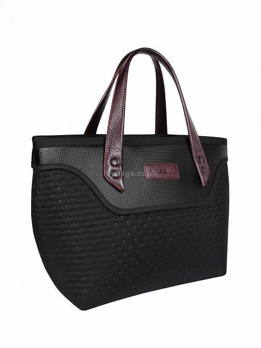 5dba3d58f2bdb My bags ( Mybags uk)