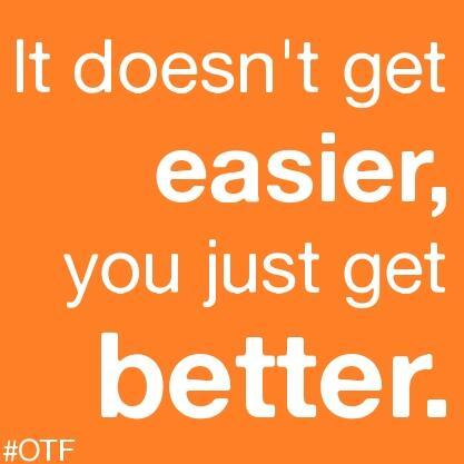 Orangetheory Fitness (@OTFSouthJordan)