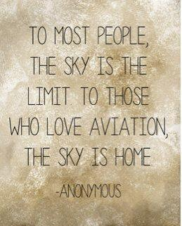 #avgeek #quotable http://t.co/WhNmExa97j