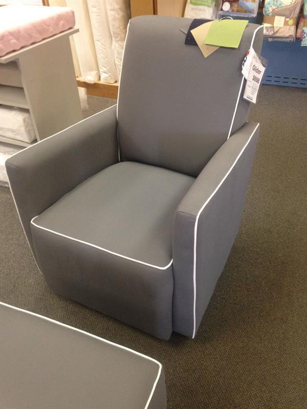 Lazar s Furniture LazarsFurniture