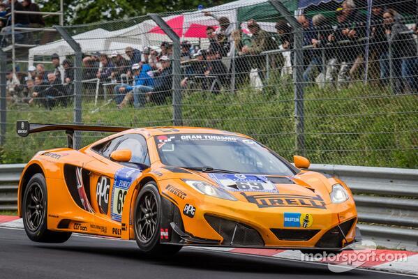 Racecars_bot photo