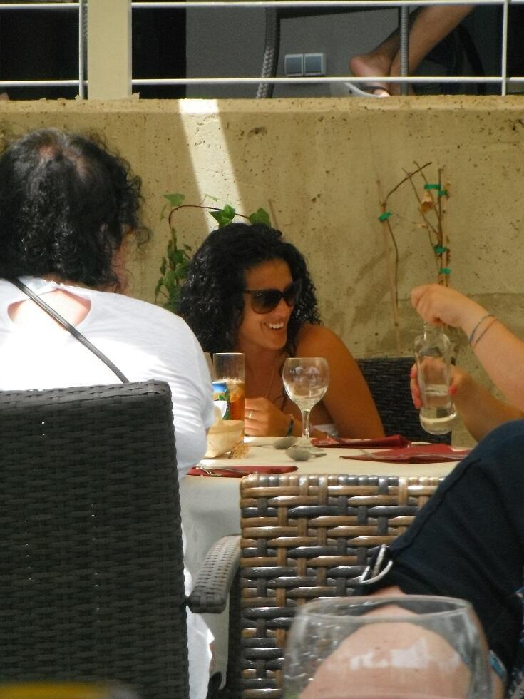 Fotos Quedada Noe y Aless Barcelona 21 y 22 de junio de 2014 - Página 6 Bq124P1IgAAL80i