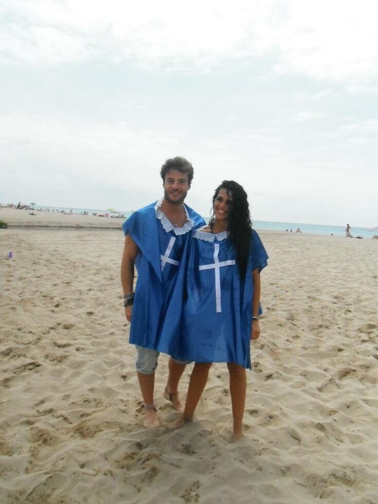 Fotos Quedada Noe y Aless Barcelona 21 y 22 de junio de 2014 - Página 6 Bq12sJYIUAAr3XN