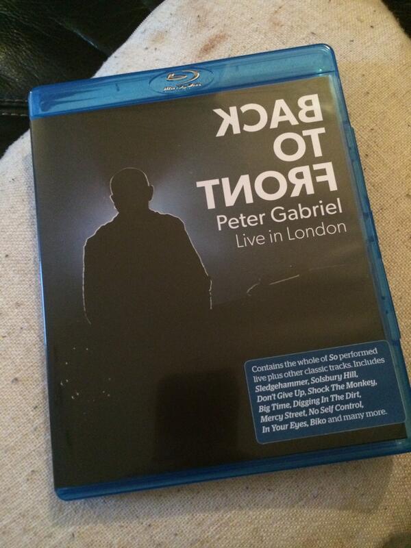 Lyric in your eyes peter gabriel lyrics : Peter Gabriel Lyrics (@_gabriellyrics) | Twitter
