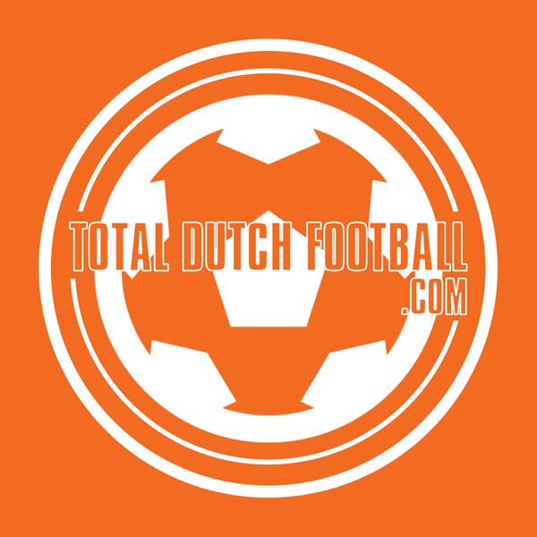 Total Dutch Football