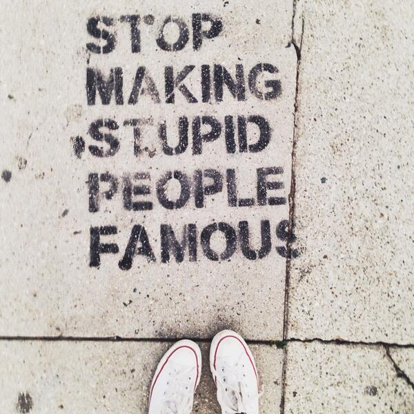 Seems relevant. http://t.co/PhFdWaK5ig