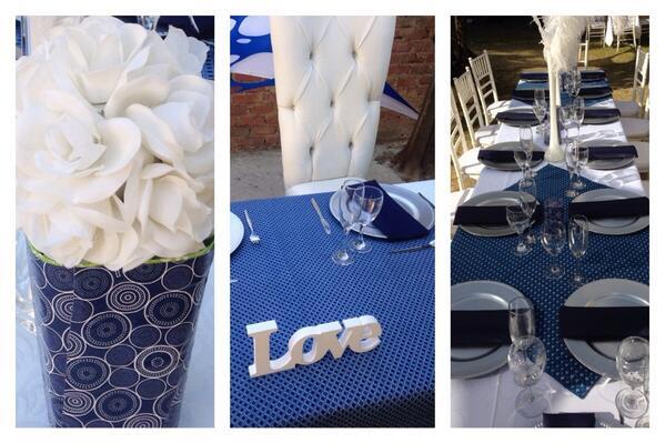 Shweshwe traditional dresses and patterns joy studio design gallery - Inspired Wedding Decor Joy Studio Design Gallery Best Design