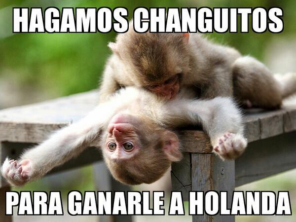 Zuriel Borbolla On Twitter At Omaraguilar212 Hagamos Changuitos