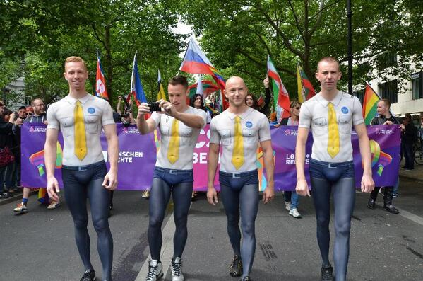 gay boys first penetration