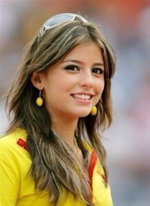 コロンビアは手強いぞ2 http://t.co/9M7yv48HHp