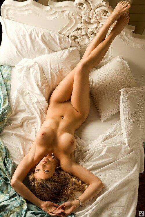 Perfect! @Bmore_horny @SexPhoto1 @BabePicsHQ @IdentittyForum @FanofPage3 @CAROLEEN_31 @PornPica http://t.co/bJ4iZYGoeD