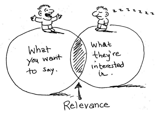 Brilliant Blogging: Best Practices to Enhance Your Customer Reach -   http://t.co/NSc9Gyevm1 http://t.co/HMV2U6AfFn