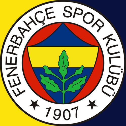 Adalete olan inancınla, Fenerbahçe'ye olan bağlılığınla attığın imza tarihe geçti. http://t.co/jeK95N6PEI