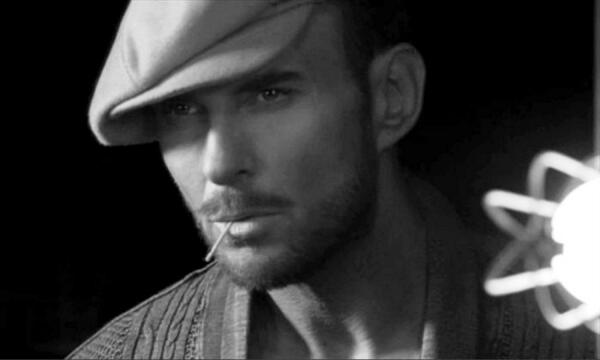 Who wants to see @mattgoss do a LIVE show in the UK this year? .. RT this tweet if you want to see him !! http://t.co/8GgtrNRGFR