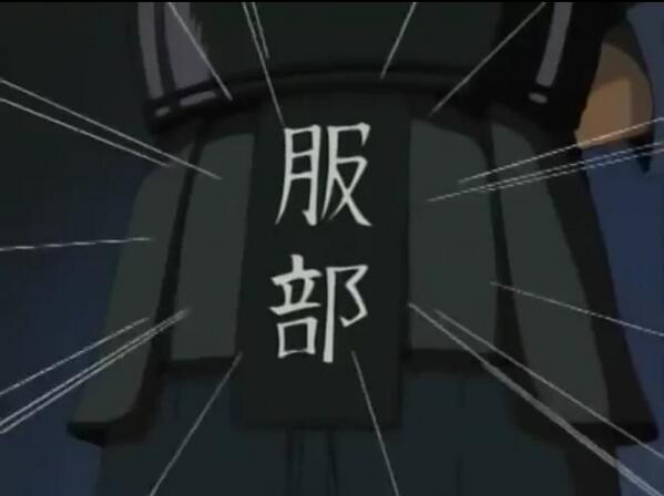 """たっつん on Twitter: """"_人人人..."""